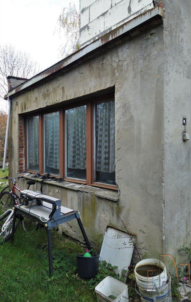 Dom na sprzedaż Wrocław, Wilkszyńska  220m2 Foto 2