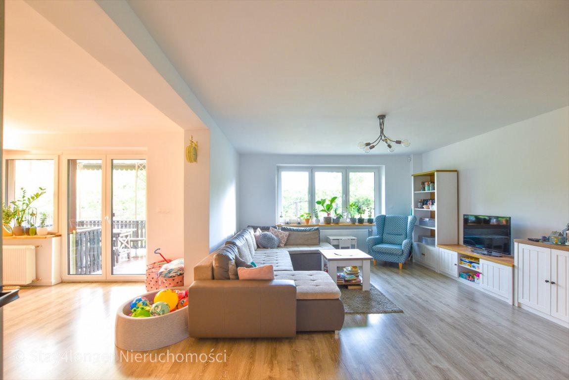 Dom na sprzedaż Jelenia Góra  171m2 Foto 7