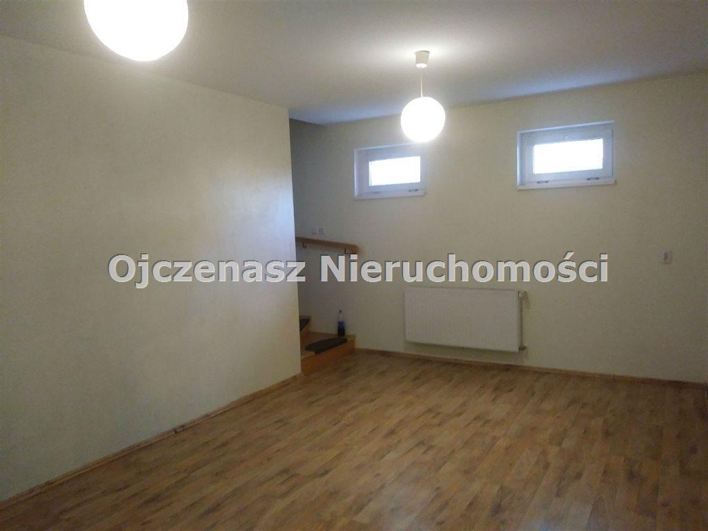 Lokal użytkowy na sprzedaż Bydgoszcz, Fordon  120m2 Foto 6
