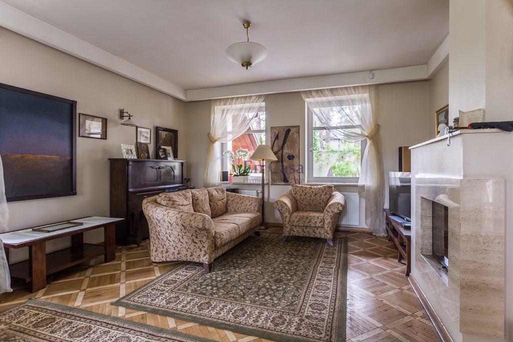 Dom na sprzedaż Podkowa Leśna, Bukowa  300m2 Foto 7