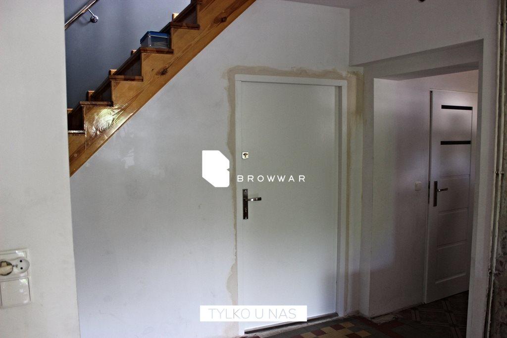 Dom na sprzedaż Mieczewo  205m2 Foto 12