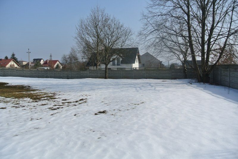 Dom na sprzedaż Miedziana Góra  69m2 Foto 2