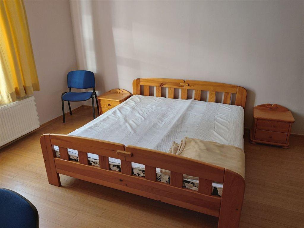 Mieszkanie dwupokojowe na sprzedaż Jelenia Góra  73m2 Foto 9