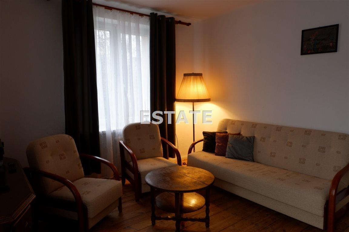 Mieszkanie trzypokojowe na sprzedaż Łódź, Bałuty, Limanowskiego  65m2 Foto 2