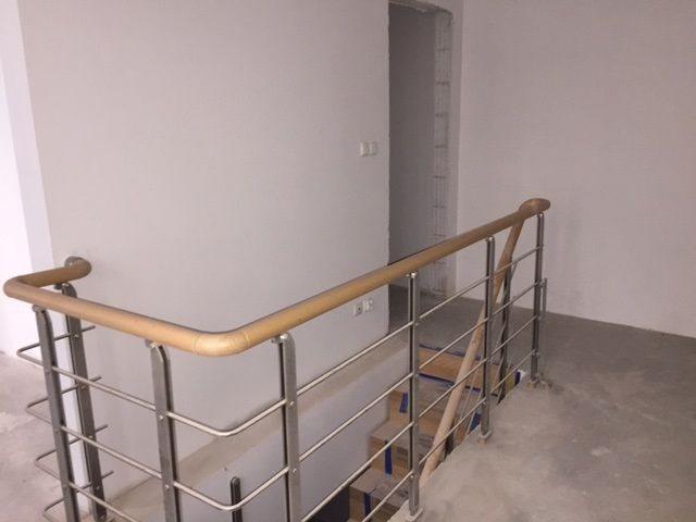 Mieszkanie trzypokojowe na sprzedaż Warszawa, Praga-Północ, Ząbkowska  83m2 Foto 1