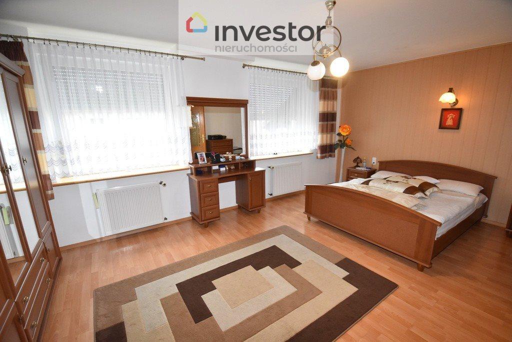 Dom na sprzedaż Kędzierzyn-Koźle  317m2 Foto 4