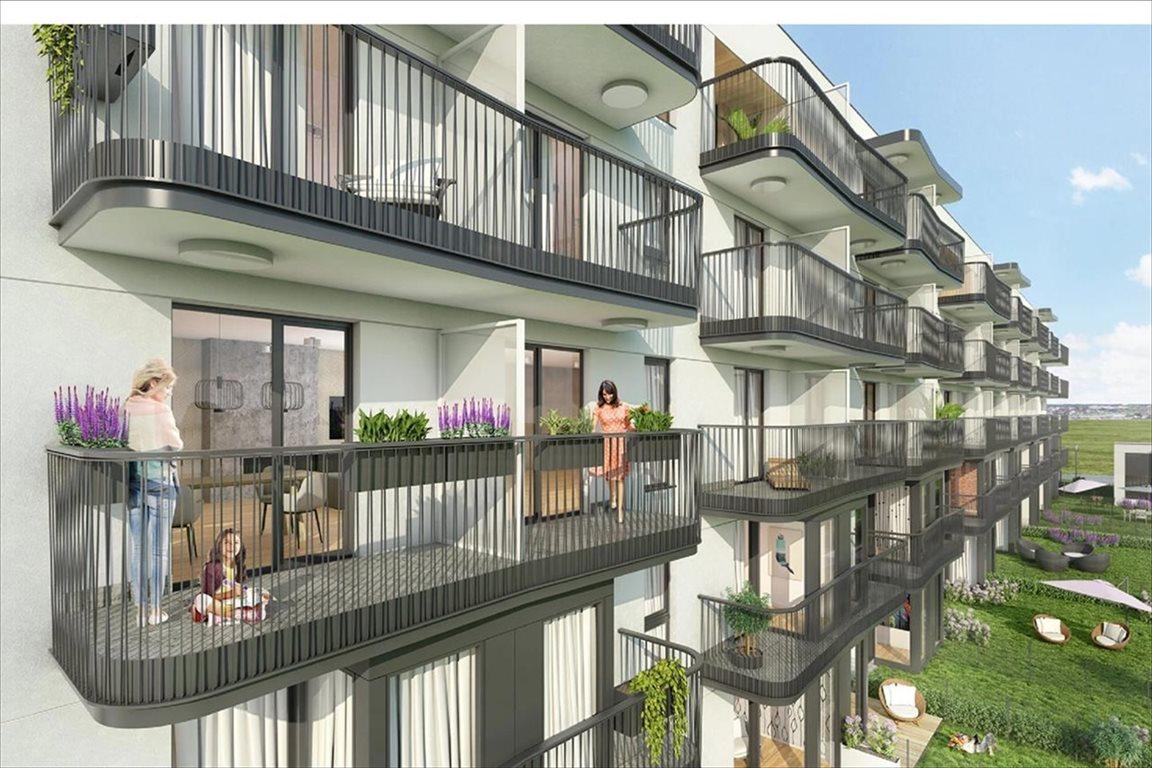 Mieszkanie czteropokojowe  na sprzedaż Warszawa, Bemowo, Batalionów Chłopskich  110m2 Foto 6