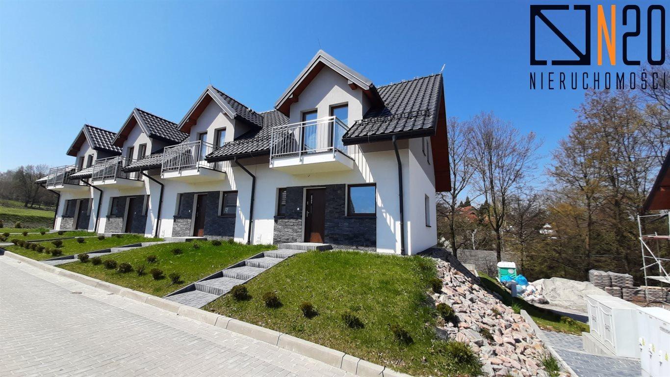 Dom na sprzedaż Zabierzów, Zabierzów, Krakowska - okolice  129m2 Foto 11