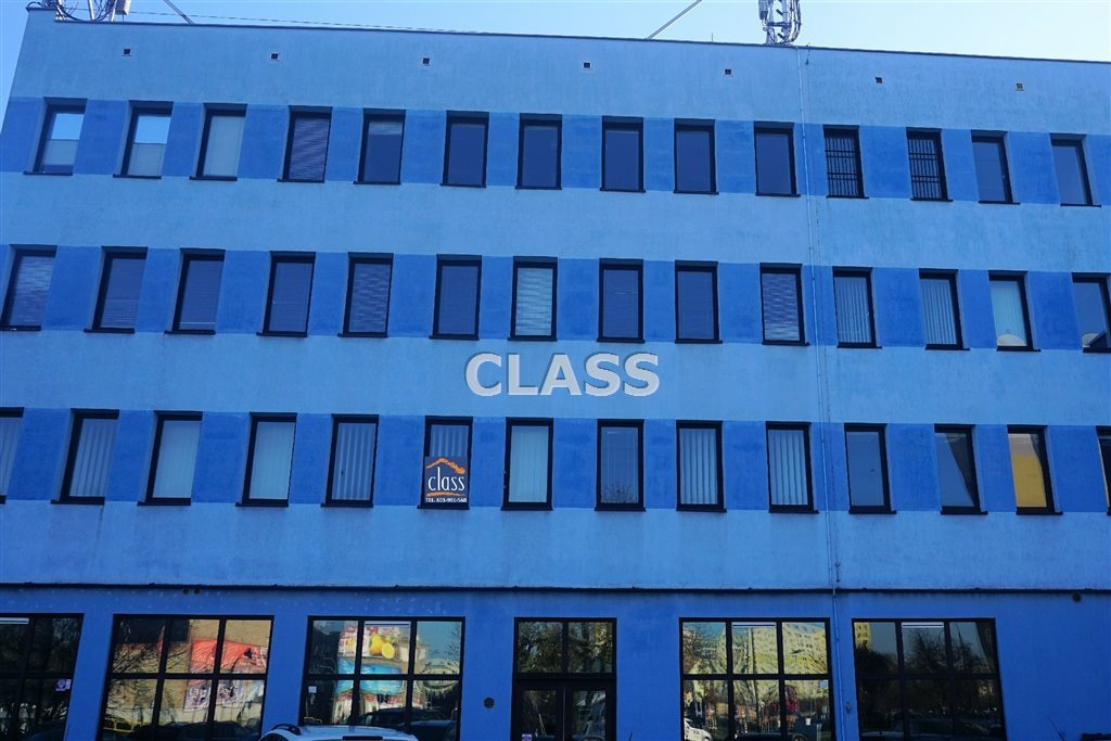 Lokal użytkowy na wynajem Bydgoszcz, Szwederowo  749m2 Foto 2