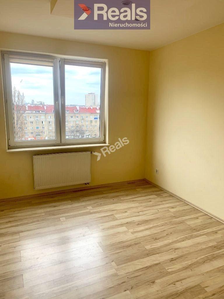 Mieszkanie trzypokojowe na sprzedaż Warszawa, Mokotów, Dolny Mokotów, Czerska  67m2 Foto 5