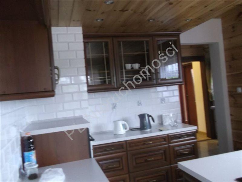Dom na sprzedaż Grzegorzewice  524m2 Foto 10
