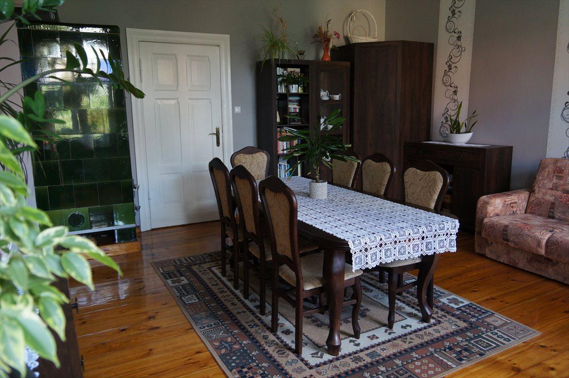 Mieszkanie na sprzedaż Gizycko, Pionierska  150m2 Foto 3