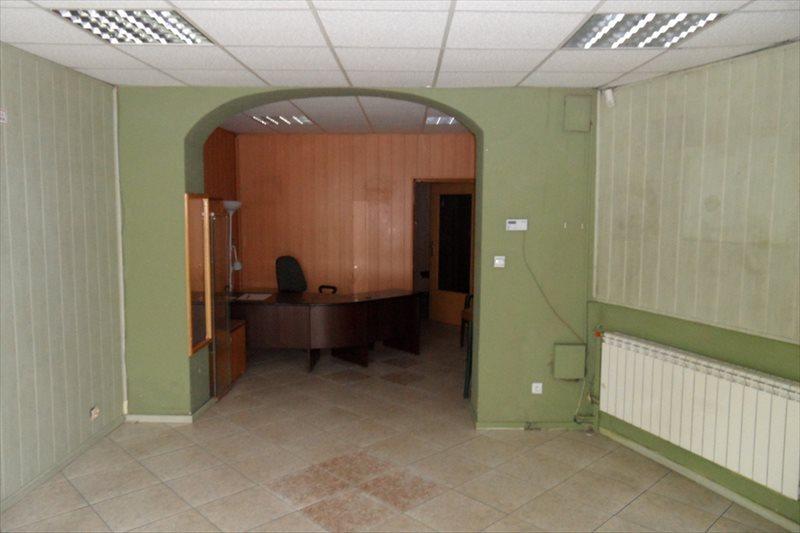 Dom na sprzedaż Śrem  171m2 Foto 12