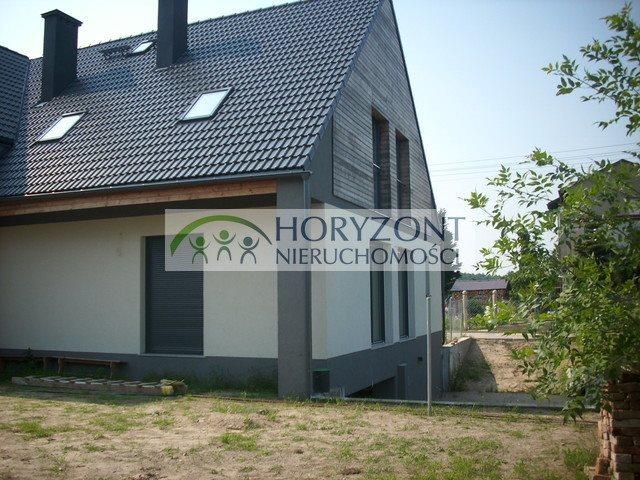 Dom na sprzedaż Gdynia, Wielki Kack  440m2 Foto 8