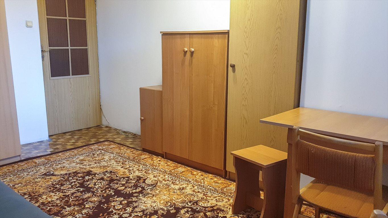 Pokój na wynajem Lublin, Węglin, Kraśnicka  16m2 Foto 3