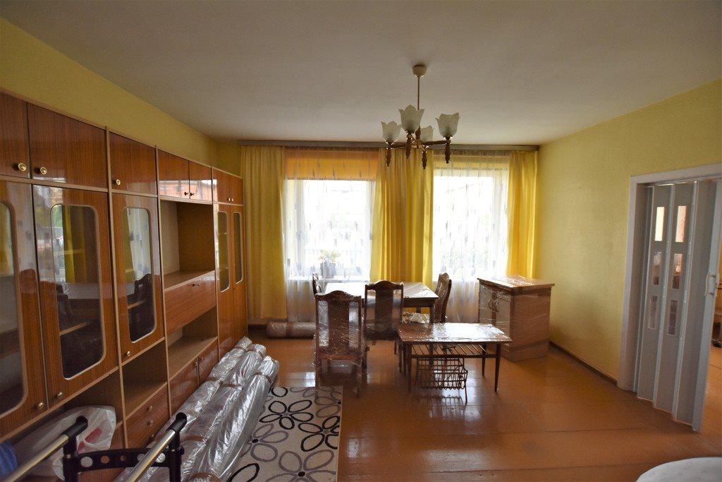 Dom na sprzedaż Bychlew  185m2 Foto 12