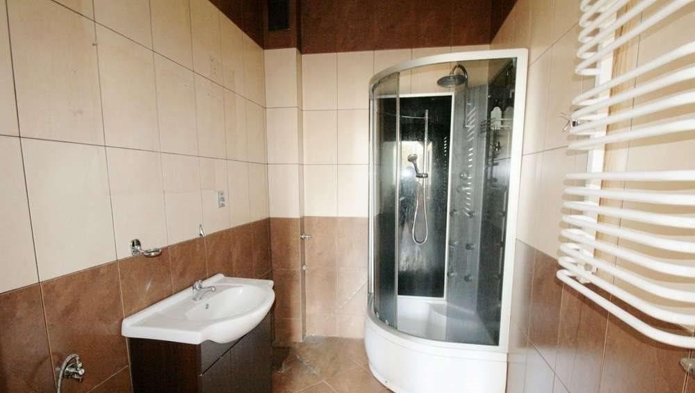 Dom na sprzedaż Szczyrk, Centrum  256m2 Foto 9