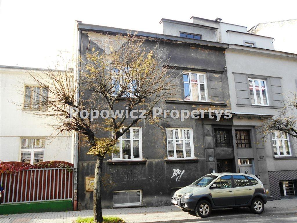 Dom na sprzedaż Przemyśl, Słowackiego  193m2 Foto 1