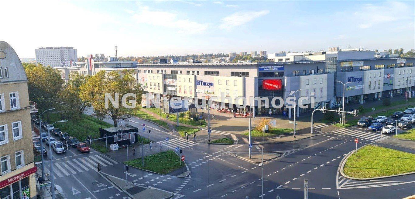 Mieszkanie trzypokojowe na sprzedaż Szczecin, Turzyn, Bolesława Krzywoustego  80m2 Foto 12