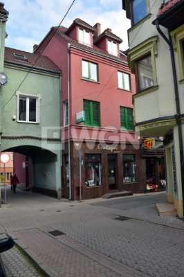 Dom na sprzedaż Lubań, Wąska  377m2 Foto 13
