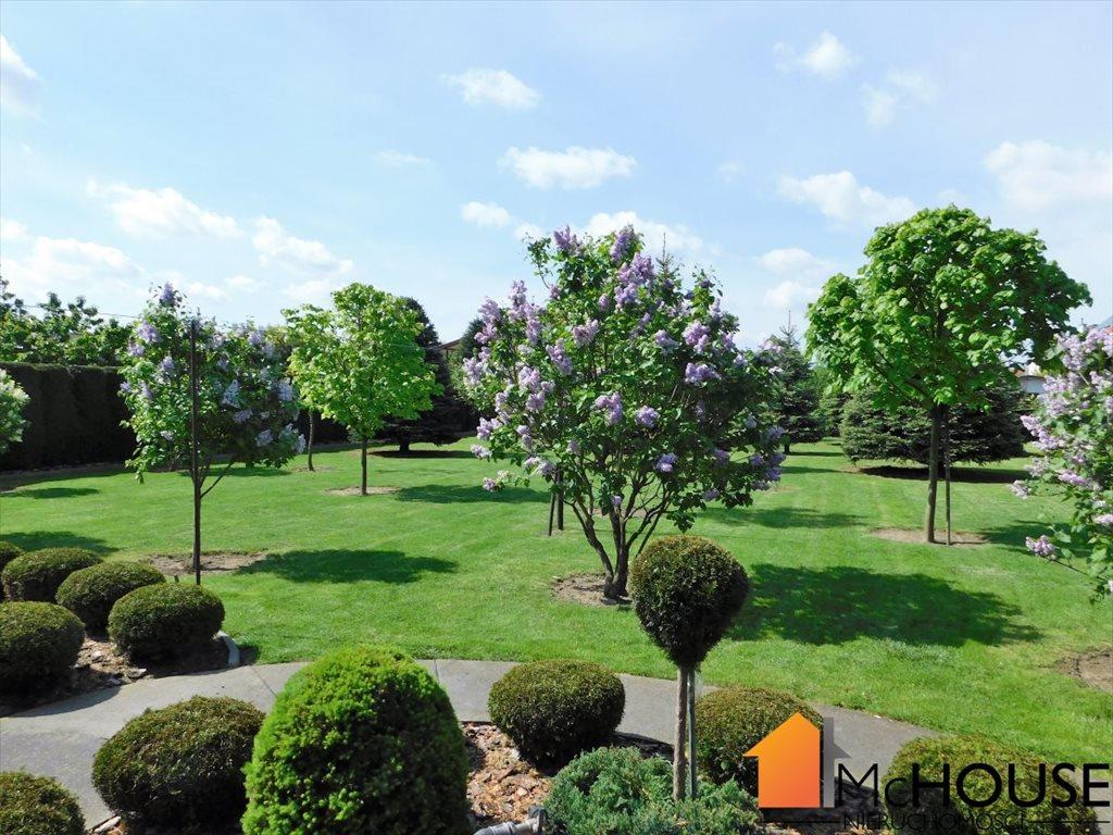 Dom na sprzedaż Mielec, Wiosenna  127m2 Foto 6