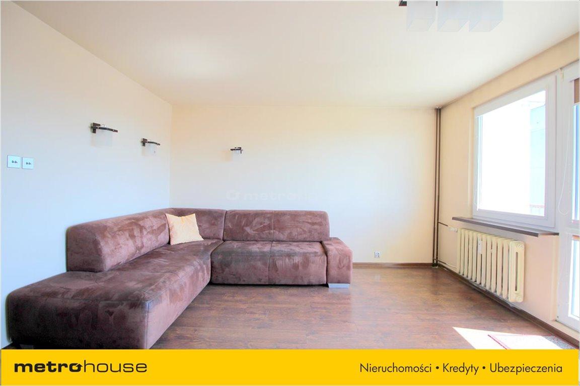 Mieszkanie trzypokojowe na sprzedaż Pabianice, Bugaj, 20 Stycznia  61m2 Foto 5