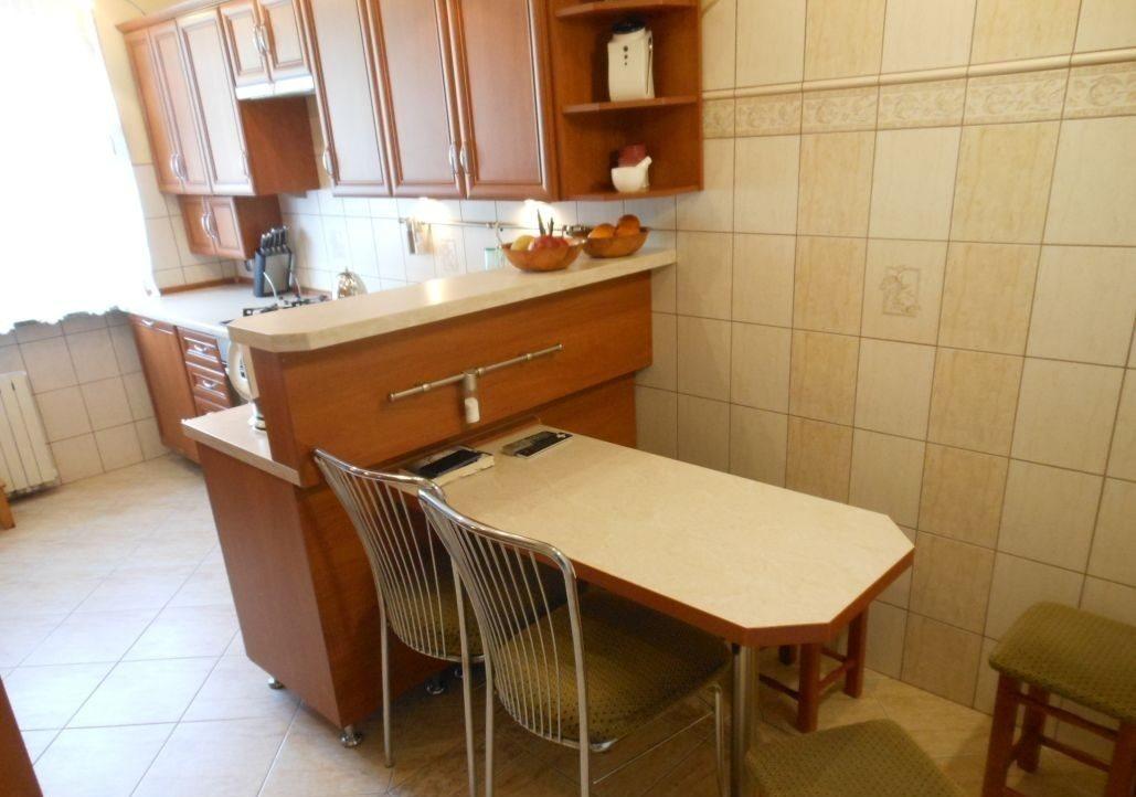 Dom na sprzedaż Gliwice, szobiszowice  386m2 Foto 7