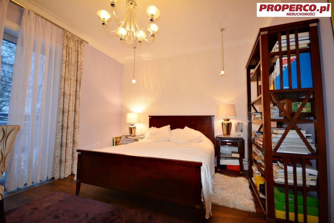 Dom na sprzedaż Ćmińsk, Wykień  216m2 Foto 12