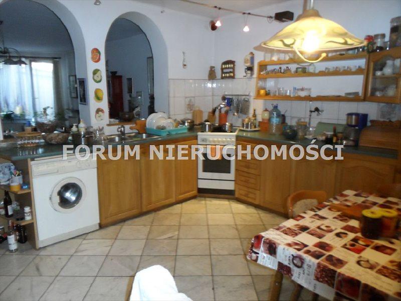 Lokal użytkowy na sprzedaż Żywiec  300m2 Foto 2