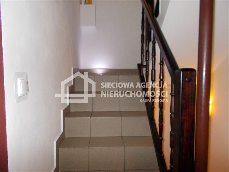 Dom na sprzedaż Gdańsk, Suchanino  394m2 Foto 9