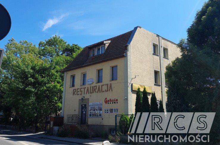 Dom na sprzedaż Wrocław, Brochów  350m2 Foto 1