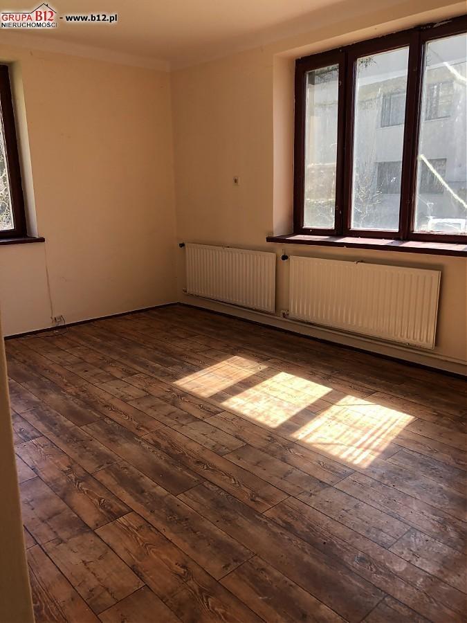 Dom na sprzedaż Krakow, Bronowice, Jabłonkowska  150m2 Foto 1