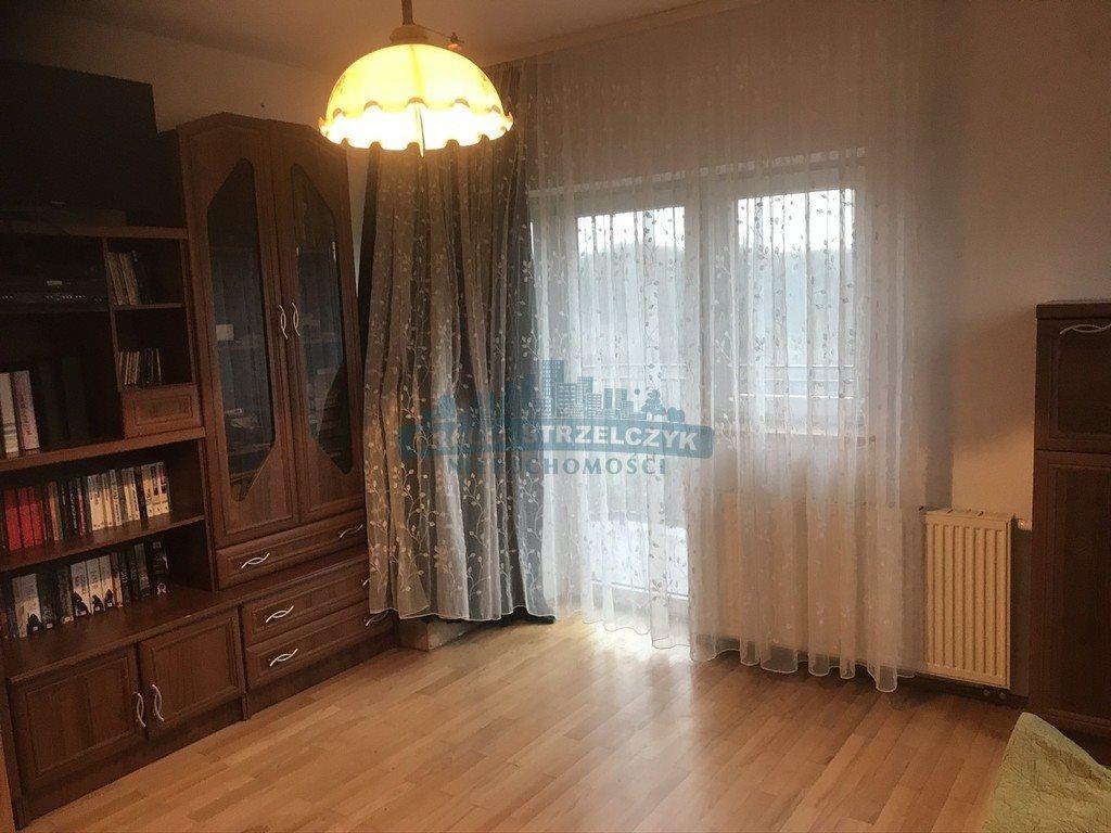 Dom na sprzedaż Warszawa, Bielany, Młociny  273m2 Foto 9