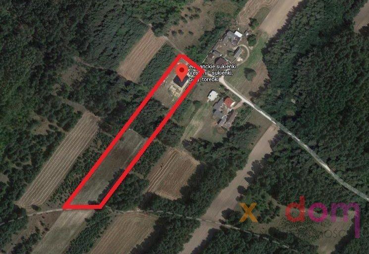 Dom na sprzedaż Podpolichno, Zacisze  203m2 Foto 12
