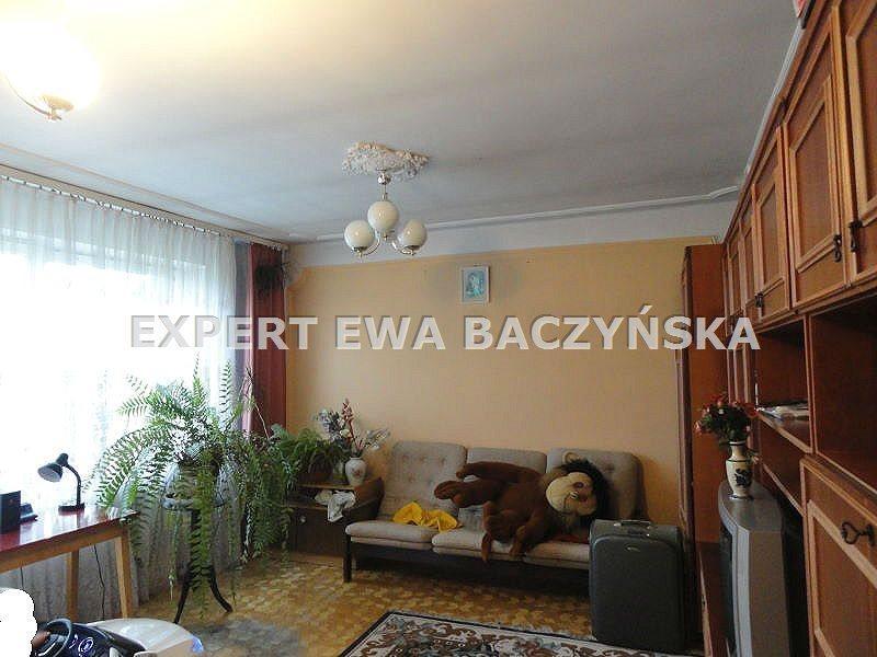 Dom na sprzedaż Częstochowa, Wyczerpy Górne  220m2 Foto 5