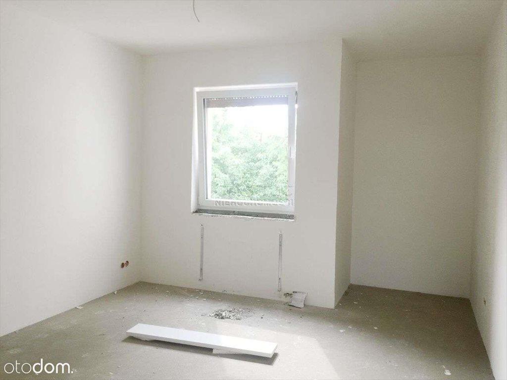 Mieszkanie czteropokojowe  na sprzedaż Luboń  110m2 Foto 7