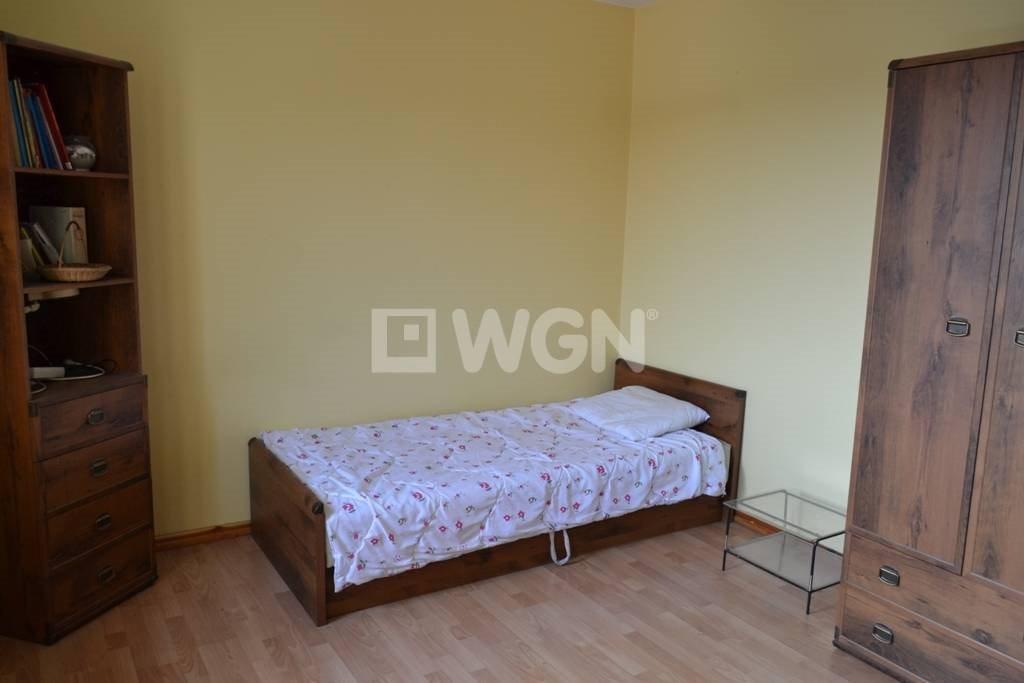 Mieszkanie na wynajem Bolesławiec, Dolne Młyny  150m2 Foto 8