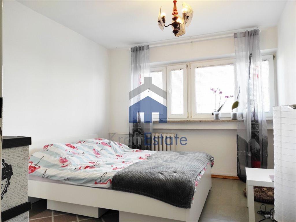 Mieszkanie trzypokojowe na sprzedaż Warszawa, Bielany Piaski, Adama Jarzębskiego  56m2 Foto 5