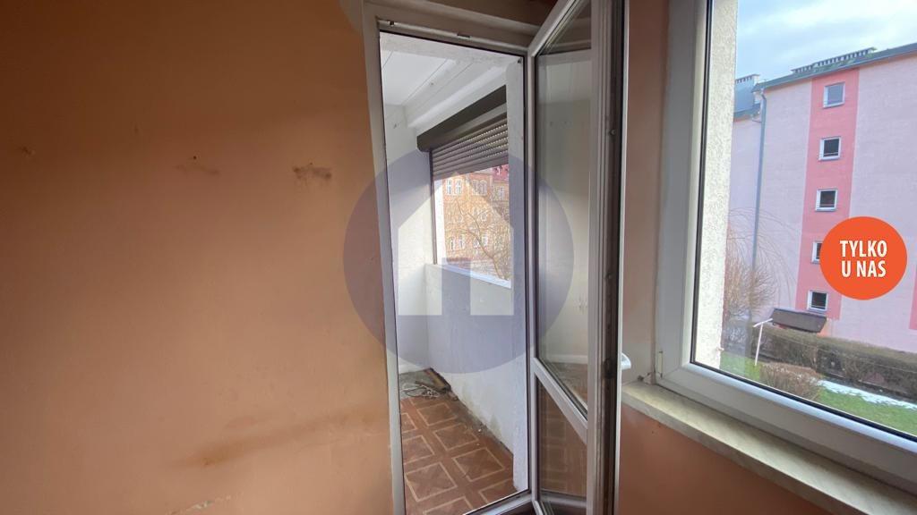 Mieszkanie dwupokojowe na sprzedaż Nowa Ruda, os. Piastowskie  37m2 Foto 3