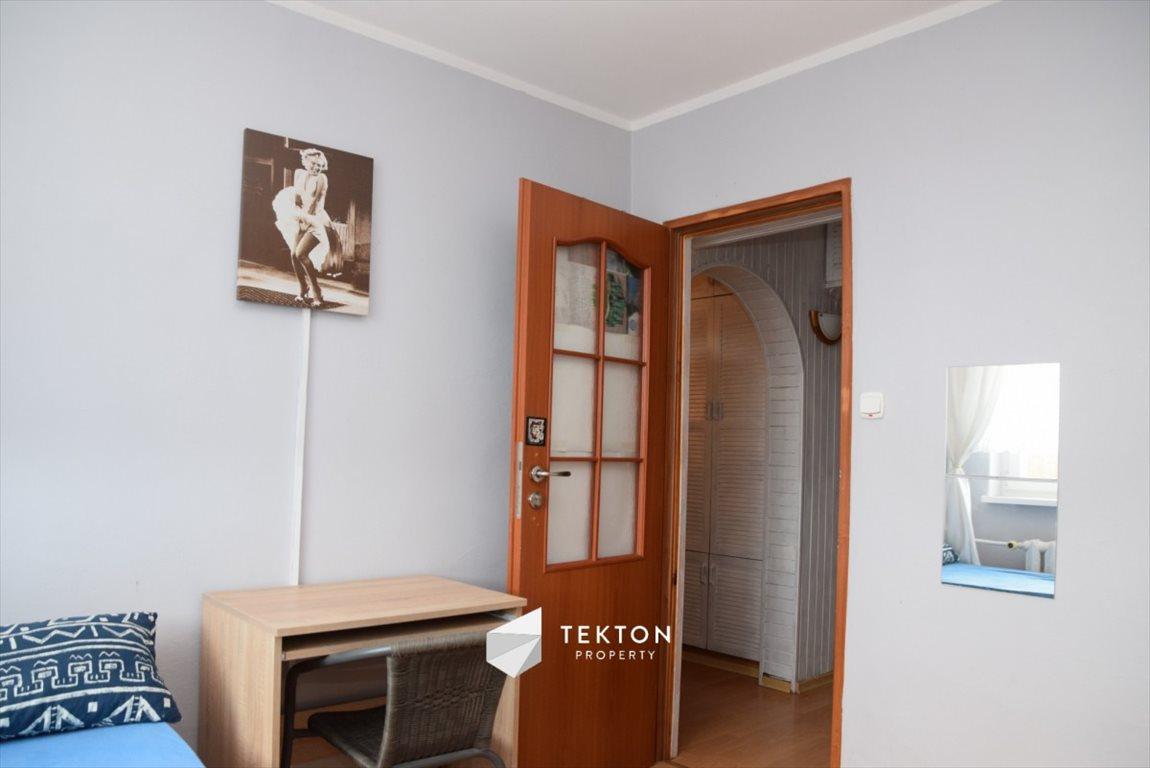 Mieszkanie czteropokojowe  na sprzedaż Gdańsk, Przymorze, Olsztyńska  72m2 Foto 8