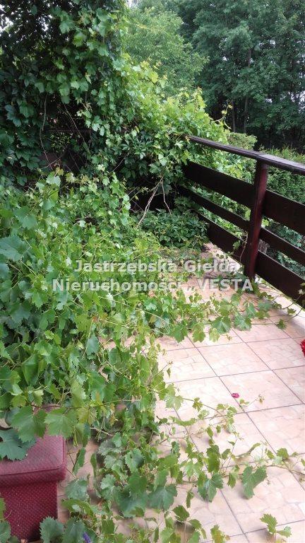 Dom na sprzedaż Jastrzębie-Zdrój  200m2 Foto 2