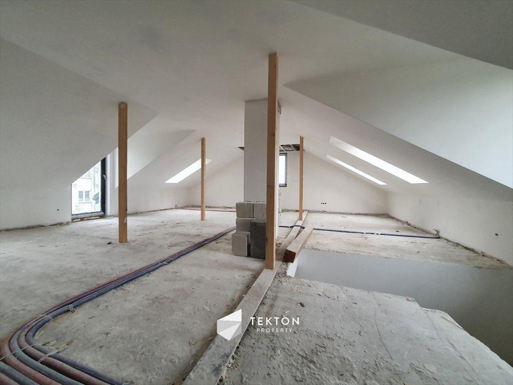 Dom na sprzedaż Warszawa, Ursynów Grabów, Kądziołeczki  217m2 Foto 9