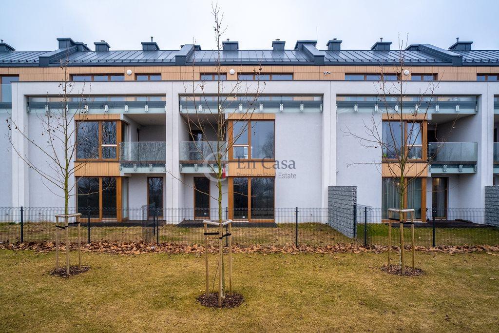 Dom na sprzedaż Warszawa, Ursynów, Bajaderki  236m2 Foto 1