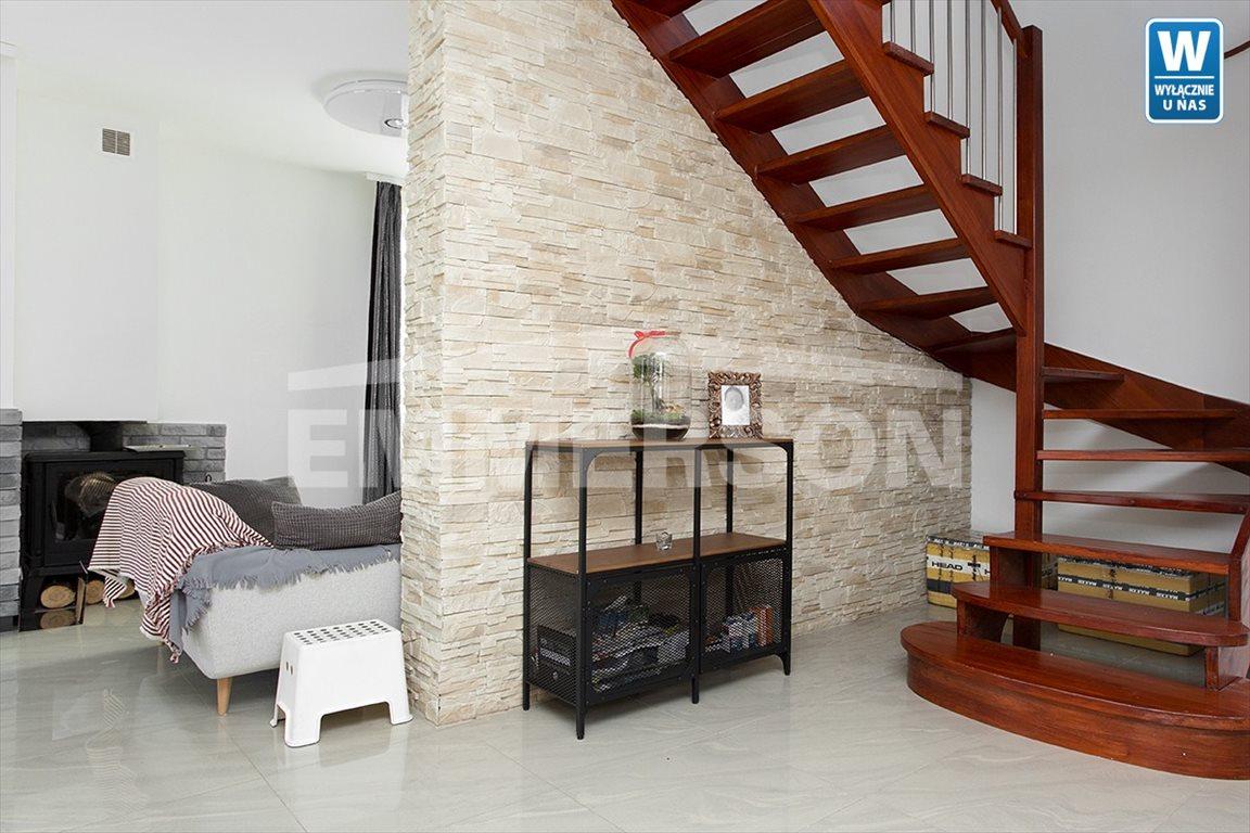 Dom na sprzedaż Magdalenka, Olchy  200m2 Foto 5