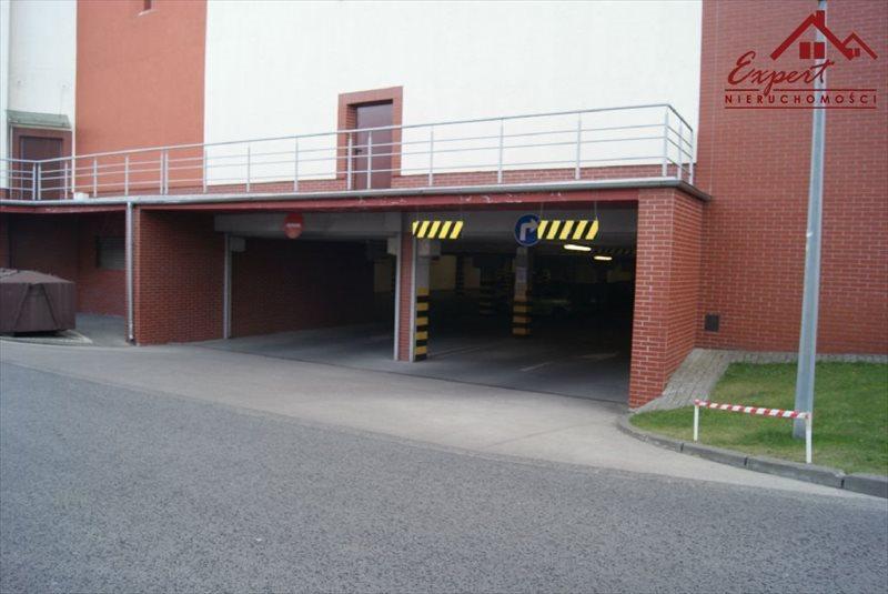 Lokal użytkowy na sprzedaż Iława, Centrum  111m2 Foto 9