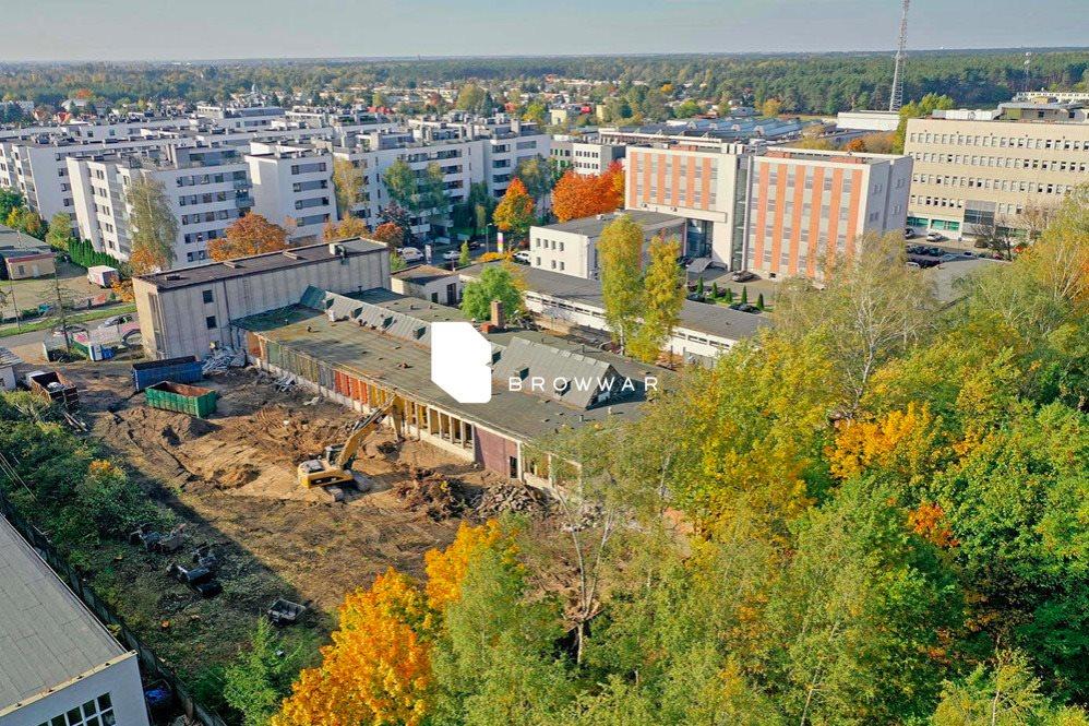 Mieszkanie dwupokojowe na sprzedaż Poznań, Junikowo, Junikowo, Jeleniogórska  37m2 Foto 4