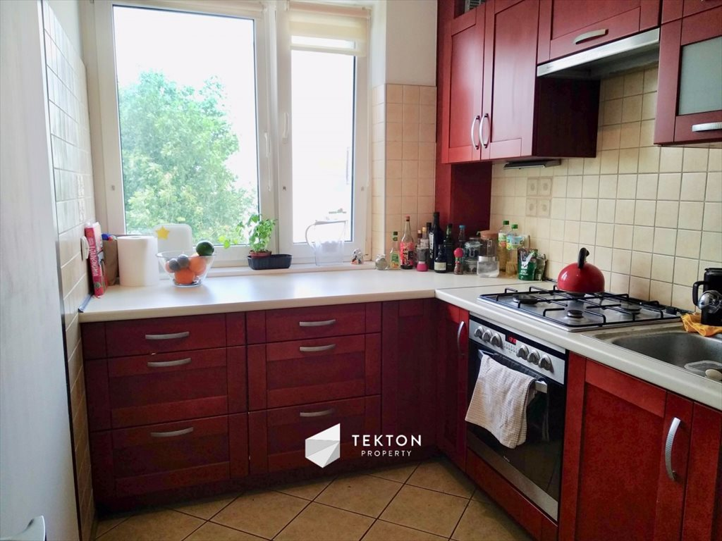 Mieszkanie trzypokojowe na sprzedaż Gdańsk, Piecki-Migowo, Henryka Arctowskiego  65m2 Foto 2