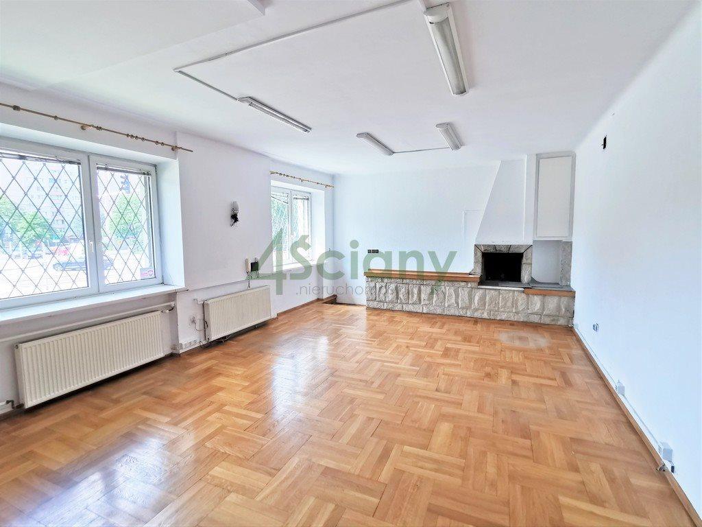 Mieszkanie dwupokojowe na sprzedaż Warszawa, Bemowo, Powstańców Śląskich  56m2 Foto 2