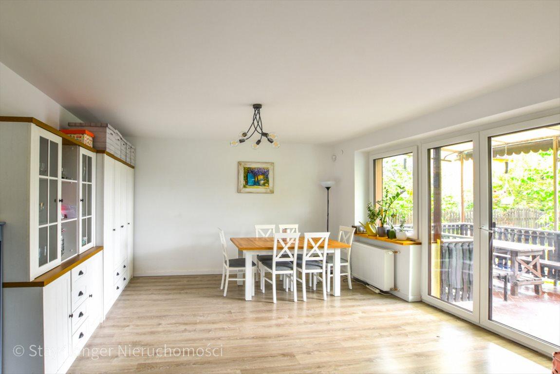 Dom na sprzedaż Jelenia Góra  171m2 Foto 8
