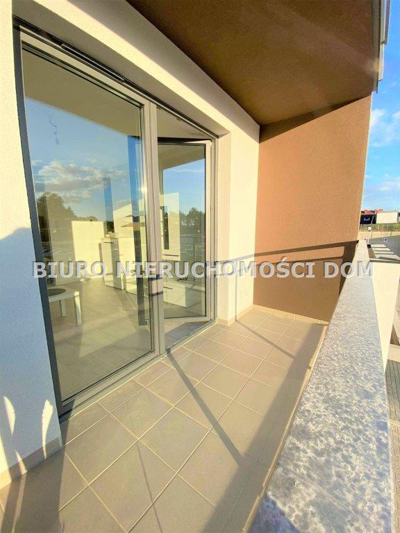 Mieszkanie dwupokojowe na sprzedaż Piła, Górne  36m2 Foto 10